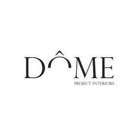 Dôme Project Interiors