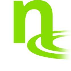 NetConnect Web