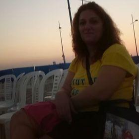 EllinaEleni33 .