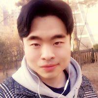 Jeongwan Moon