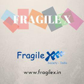 fragilexindia