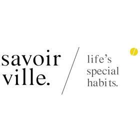 Savoir Ville (savoirville) no Pinterest 079ffedd422