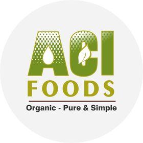ACI Foods  Canada