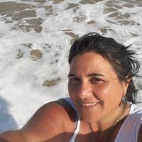 Bárbara Marquezin