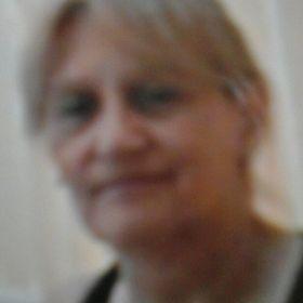 Beatriz Jacqueline