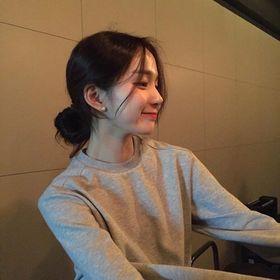 Han Eunmi