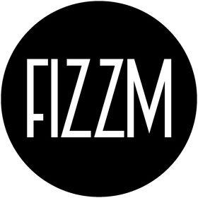 Fizzm
