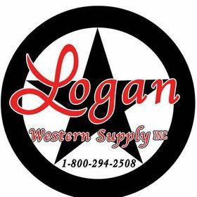 Logan Western Supply