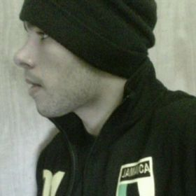 nordic runes USA Wrestling Logo Beanie Hat Winter Warm Knit Skull Cap for Mens//Womens