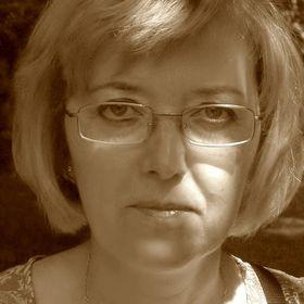 Drahomíra Rezlerová