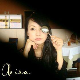 Akina Ichikawa
