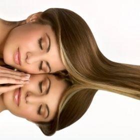 Better Hair Care Tips