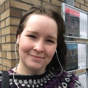 Emma Hedsten