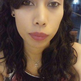 Aniita Chavez