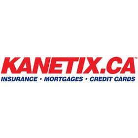 Kanetix