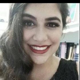 Lorena Figueiredo