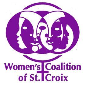 Women's Coalition of St. Croix