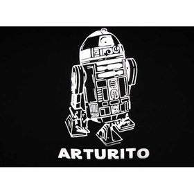 Arturito Carvajal