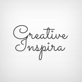 Creative Inspira