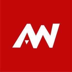 Adworth Media Pvt. Ltd.
