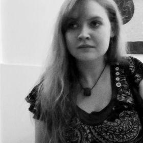 Patricia Theron