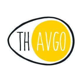 Thavgo Fashion Shop