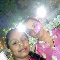 Vijayareddy Kambam