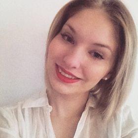 Kosmetologi Anni Savolainen