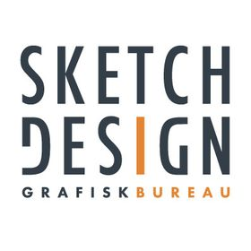 Sketchdesign Grafisk Bureau