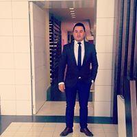 Sabit Demir
