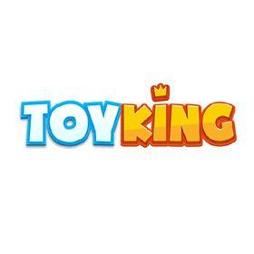 Toykingfactory