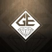 Gold Empire Jewelry