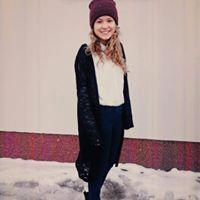 Amalia Preda