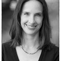 Author Cybele Loening