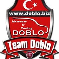 Team Doblo