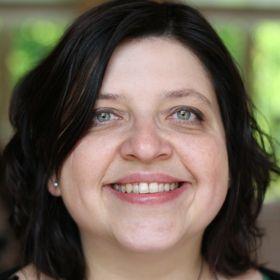 Joanna Hennon