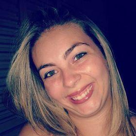 Camila Bonatto