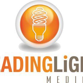 Leading Light Media