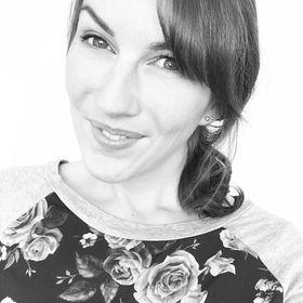 Kristin Maria Bækkevold