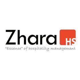Zhara HS
