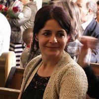 Erika Gálik