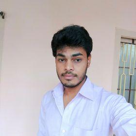 Asif Shaik