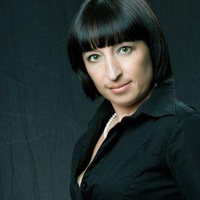 Gulnara Tretyakova