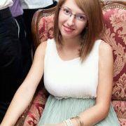 Mihaela Asmarandei