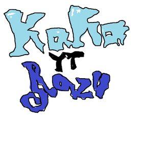 X HRc KakaRazu