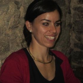 Sofia Sousa Silva