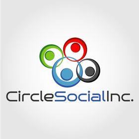 Circle Social Inc.