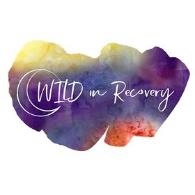 WILD in Recovery