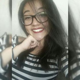 Brenda Emanuelle