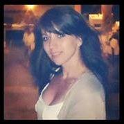 Eleni Stafyla